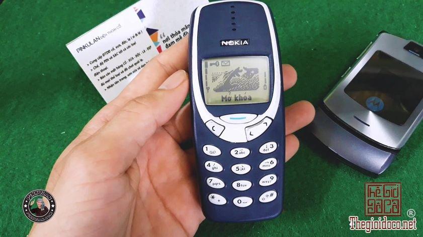 Nokia-3310-nguyen-zin-thay-vo (4).jpg