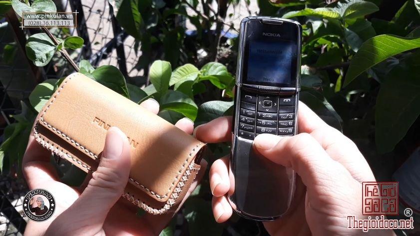 Nokia-8800-Anakin-chinh-hang-nguyen-zin (3).jpg
