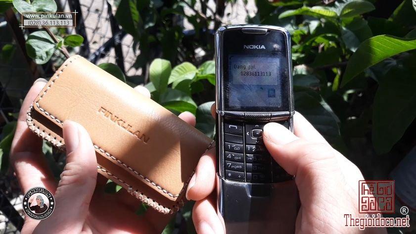 Nokia-8800-Anakin-chinh-hang-nguyen-zin (4).jpg
