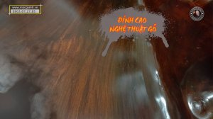 Bộ-bàn-ghế-gốc-cây-gỗ-trắc (3).jpg