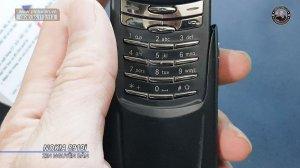 Nokia-8910-nguyen-zin-chinh-hang-pinkulan (3).jpg