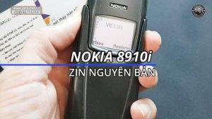 Nokia-8910-nguyen-zin-chinh-hang-pinkulan (6).jpg