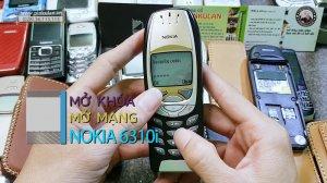 Mo-khoa-mo-mang-may-nokia6310i (3).jpg