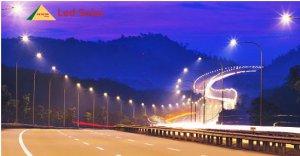 Đèn-đường-LED-năng-lượng-mặt-trời (.).jpg
