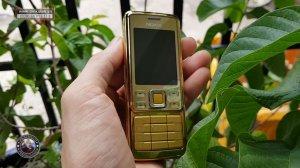 Nokia-6300-nguyen-zin-chinh-hang-gia-re (4).jpg