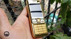 Nokia-6300-nguyen-zin-chinh-hang-gia-re (5).jpg
