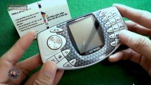 Nokia-Ngage-Classic-nguyen-zin-chinh-hnag (2).jpg