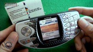 Nokia-Ngage-Classic-nguyen-zin-chinh-hnag (5).jpg
