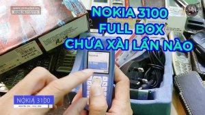 Nokia-3100-fullbox-chinh-hang-nguyen-zin (1).jpg