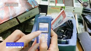 Nokia-3100-fullbox-chinh-hang-nguyen-zin (6).jpg