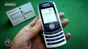 Samsung-Z130-nguyen-zin-chinh-hang-gia-re (1).jpg