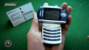 Samsung-Z130-nguyen-zin-chinh-hang-gia-re (2).jpg