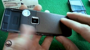 Nokia-E65-nguyen-zin-chinh-hang (1).jpg
