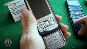 Nokia-E65-nguyen-zin-chinh-hang (2).jpg
