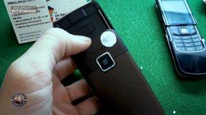 Nokia-E65-nguyen-zin-chinh-hang (3).jpg