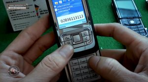 Nokia-E65-nguyen-zin-chinh-hang (4).jpg