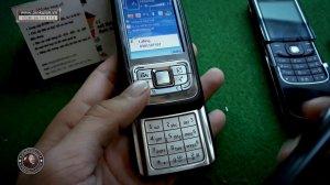 Nokia-E65-nguyen-zin-chinh-hang (5).jpg