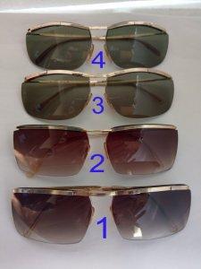 Có 4 cái kính cổ mới  về...