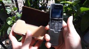 Nokia-8800-Anakin-chinh-hang-nguyen-zin (2).jpg