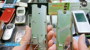 Phan-biet-zin-lo-co-truot-Nokia-8800 (3).jpg