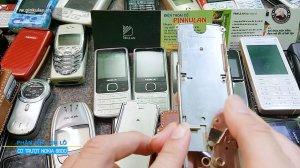 Phan-biet-zin-lo-co-truot-Nokia-8800 (4).jpg