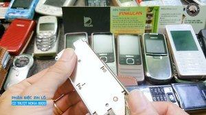 Phan-biet-zin-lo-co-truot-Nokia-8800 (5).jpg