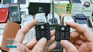 Nokia_8600-Luna-chinh-hang-gia-re (1).jpg