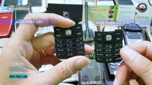 Nokia_8600-Luna-chinh-hang-gia-re (2).jpg