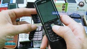 Nokia_8600-Luna-chinh-hang-gia-re (4).jpg