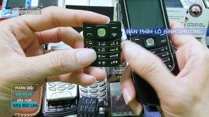 Nokia_8600-Luna-chinh-hang-gia-re (5).jpg