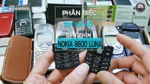 Nokia_8600-Luna-chinh-hang-gia-re (6).jpg