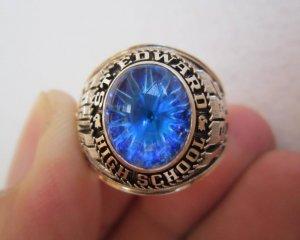 Nhẫn vàng 6K, đại bàng cực đẹp,...