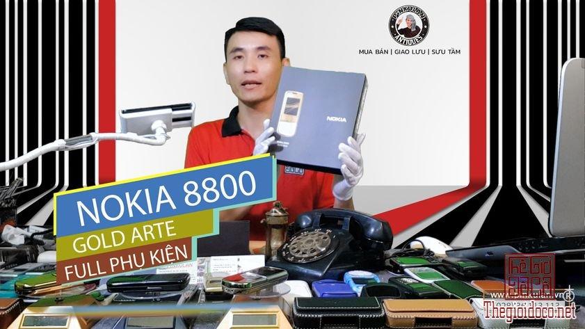 Nokia-8800-Arte-Gold-nguyen-zin-fullbox (1).jpg