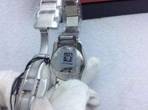 Đồng hồ Nữ Tissot Quart hàng...