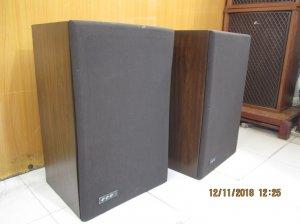 LOA JBL VX55