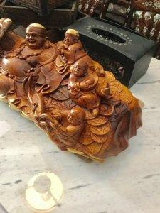tuong di lac ngu tac nguyen khoi (3).jpg