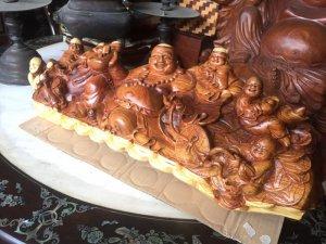 tuong di lac ngu tac nguyen khoi (5).jpg
