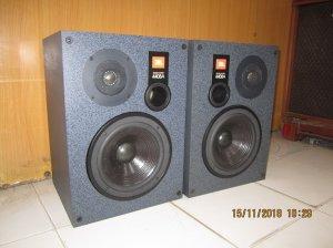 LOA JBL 4408A
