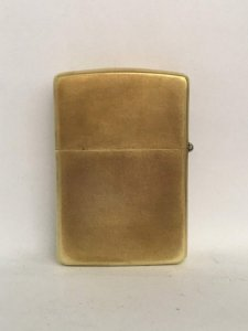 922L-solid brass Chu niên 32-92...