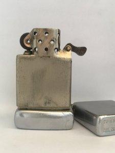 469A026C-EDCF-4849-B0ED-1D46B67493C0.jpeg