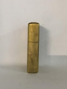 D4654B3E-A563-42A1-83F0-9E4A134323EC.jpeg