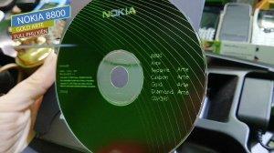 Nokia-8800-Arte-Gold-nguyen-zin-fullbox (3).jpg