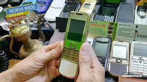 Nokia-8800-Arte-Gold-nguyen-zin-fullbox (4).jpg