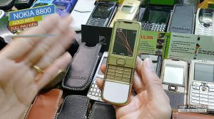 Nokia-8800-Arte-Gold-nguyen-zin-fullbox (5).jpg