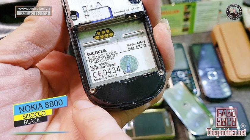 Nokia-8800-Sirocco-Black-nguyen-zin-chinh-hang (3).jpg