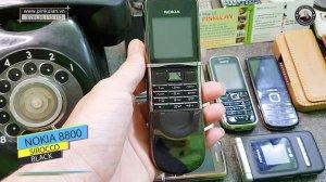 Nokia-8800-Sirocco-Black-nguyen-zin-chinh-hang (2).jpg