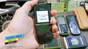 Nokia-8800-Sirocco-Black-nguyen-zin-chinh-hang (4).jpg