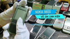 vo-linh-kien-nokia-8800-cao-cap-gia-re (1).jpg