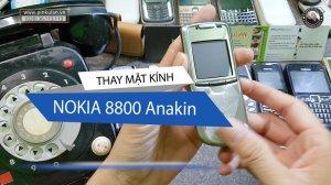 Thay-mat-kinh-Nokia-8800-Anakin-cao-cap (1).jpg