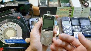 Thay-mat-kinh-Nokia-8800-Anakin-cao-cap (4).jpg